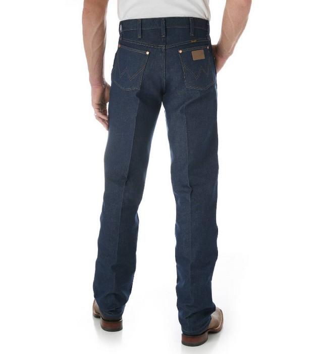 a63b8253239 Американские джинсы купить в магазине - Одежда из США в Украине
