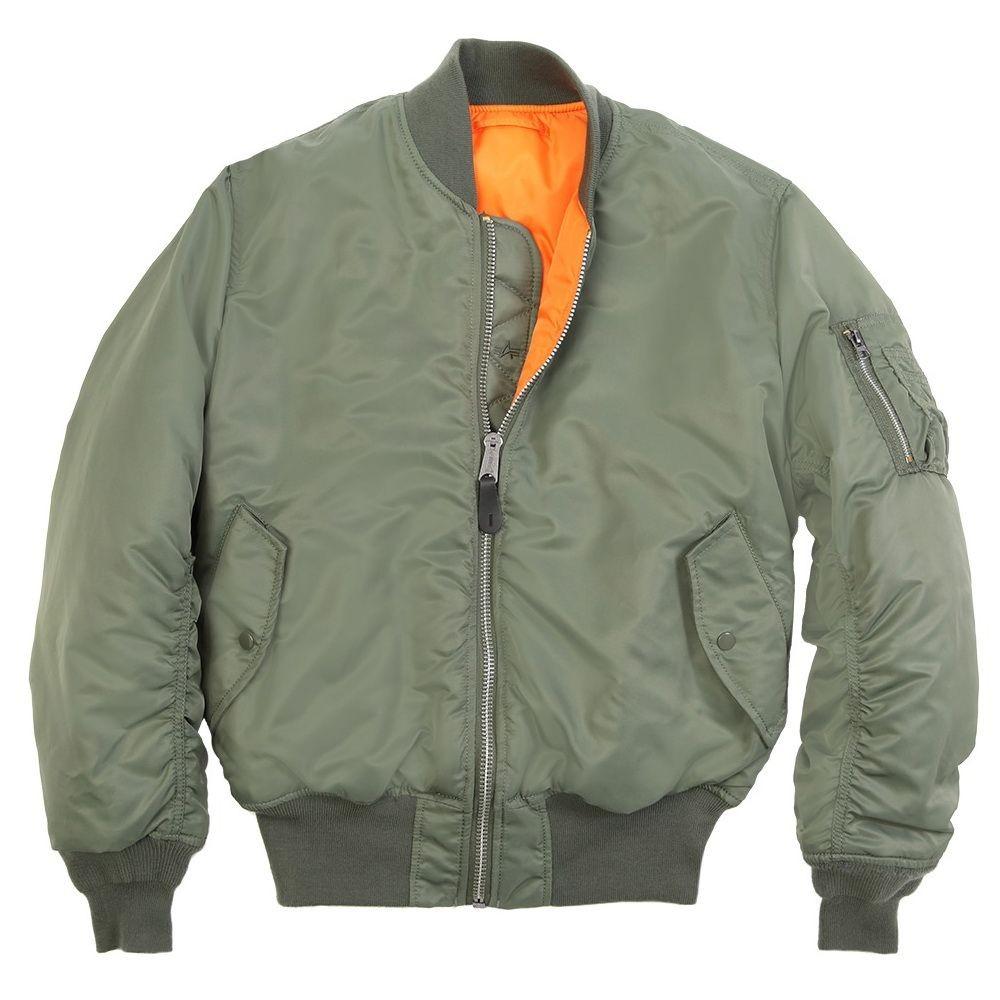A k fashion apparel industries 53