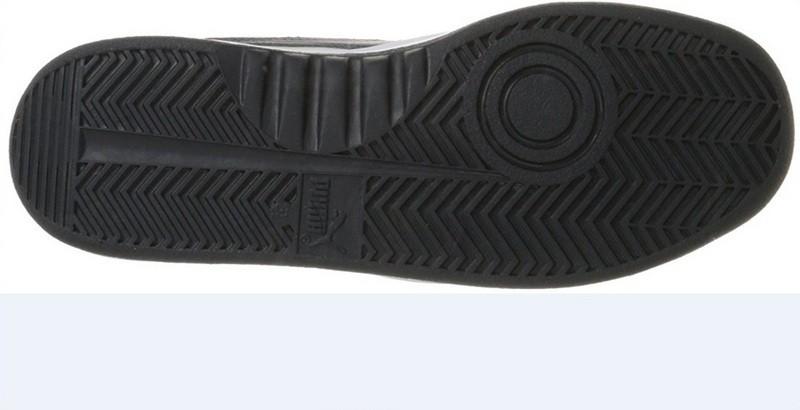241cb871d59271 Кроссовки Puma GV Special - White-Navy 343569-43 - Обувь - Одежда из ...