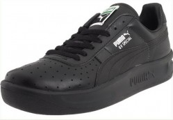 Кроссовки Puma GV Special Men's Sneakers - Black