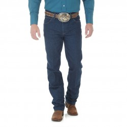 Джинсы Wrangler 36MWZ Premium Performance Cowboy Cut Slim Fit - Prewash