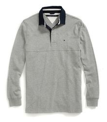 Регби Tommy Hilfiger Long Sleeve Rugby