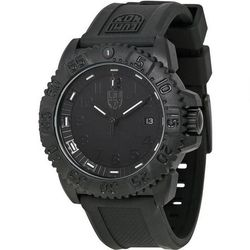 Часы Luminox Evo Navy Seal